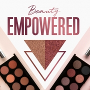 Beauty Empowered
